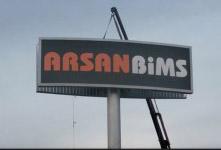 ARSAN BİMS